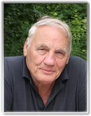 Dr. med. Ryke Geerd Hamer