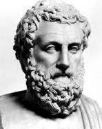 Aristotiles
